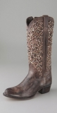 Rhinestone Cowgirl Boots Images
