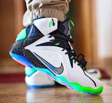 grab the coolest basketball shoes ever latest designs in