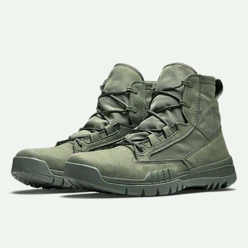 Nike Combat Boots Buy Nike Combat Boots