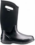 Bogs Rain Boots for Women