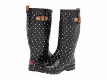 Chooka Rain Boots for Women