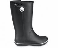Crocs Rain Boots for Women