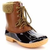 Duck Rain Boots for Women