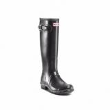 Hunter Rain Boots for Women