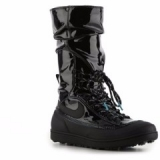Nike Rain Boots for Women