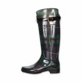 Ralph Lauren Rain Boots for Women