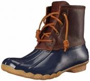 Sperry Rain Boots for Women