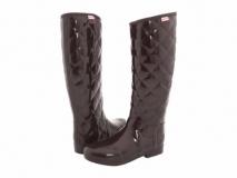 Stylish Rain Boots for Women