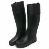 Waterproof Rain Boots for Women