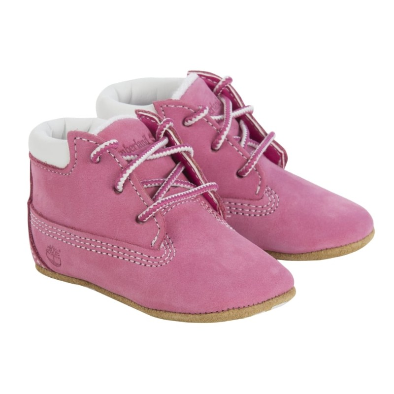 Timberland Boots for Kids - Shop the best boots for your ...