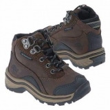 Timberland Hiking Boots for Kids