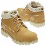 Timberland Chukka Boots for Men