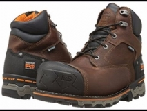 Timberland Pro Boots for Men