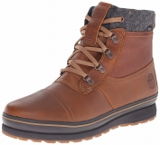 Timberland Snow Boots for Men