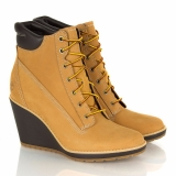 Timberland Earthkeepers Boots for Women