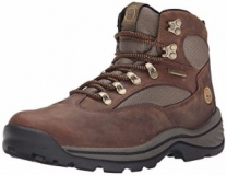 Timberland Hiking Boots for Women