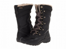 Timberland Winter Boots for Women