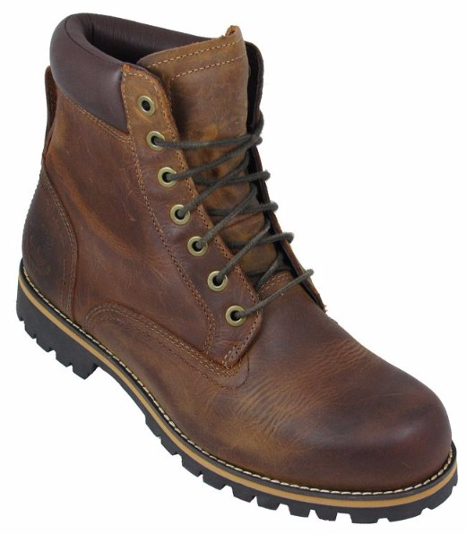 Men's Bushacre 2 Chukka Boot