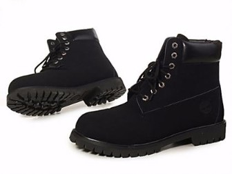 High Top Timberland Boots for Women