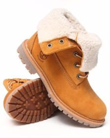 Timberland Snow Boots for Women