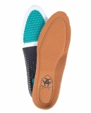 Ariat Boot Replacement Insoles