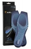 Men's Ariat Boot Insoles