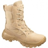 Bates Boots Military