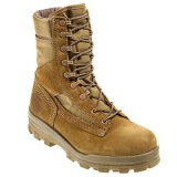 Bates Cold Weather Military Boots