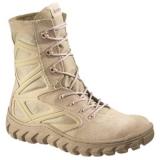 Bates Light Military Boots