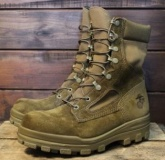 Bates Military Boots Cheap