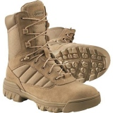 Bates Military Desert Boots