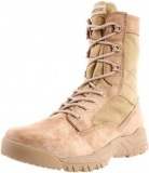 Bates Military Winter Boots