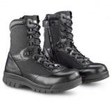 Bates Waterproof Military Boots