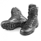 Bates Womens Military Boots