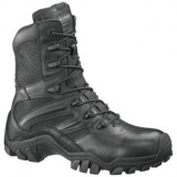 Military Boots Bates