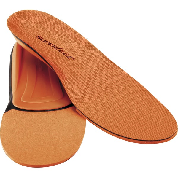 Best Insoles For Work Boots Buy The Top Work Boot Insoles
