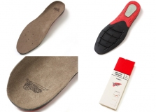 Best Insoles for Red Wing Work Boots
