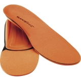 Best Insoles for Slip on Work Boots