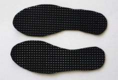 Insoles for Work Shoes