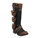 Pirate Boots for Women