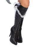 Cheap Pirate Boots Costume