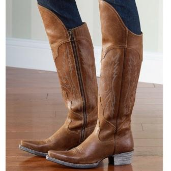 1ccaa8157 Cheap Cowgirl Boots under 50