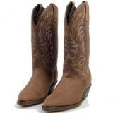 Cheap Cowgirl Boots