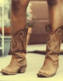 Fashion Cowgirl Boots Cheap