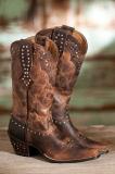 Rhinestone Cowgirl Boots Cheap