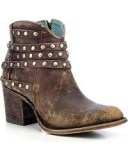 Womens Cowgirl Boots Cheap