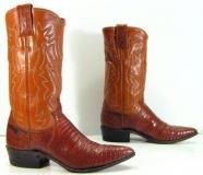 Cheap Cowgirl Boots Women