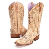 Cheap Cowgirl Boots for Women