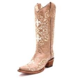 Cowgirl Boots Cheap