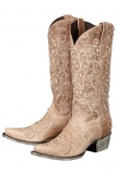 Very Cheap Cowgirl Boots